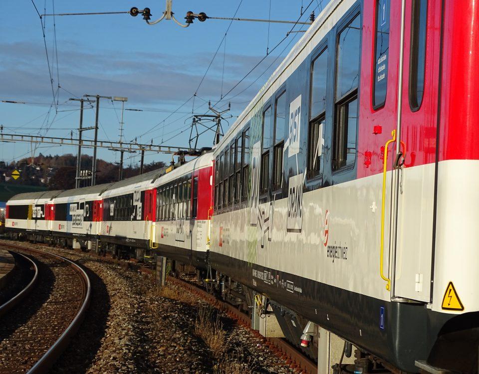 Umbau-Diesellokomotive-Furrer-Frey-AG