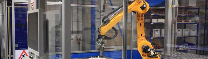 automatisierungstechnik-home
