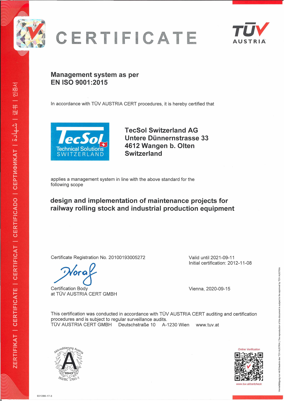 tecsol_eng_20200915_EN ISO 9001_2015
